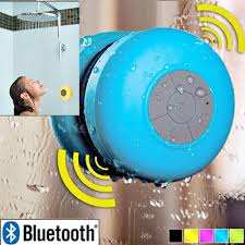bluetooth speakers waterproof shower. bluetooth speakers waterproof shower u