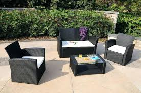 patio ideas contemporary outdoor furniture au image of outdoor