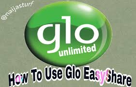 Image result for how to do glo transfer