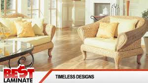 timeless designs review of piano finish laminate flooring