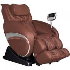indoor zero gravity chair. 16027 Robotic Zero Gravity Reclining Massage Chair Indoor F