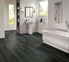 dark vinyl kitchen flooring. armstrong luxury vinyl plank flooring | lvp black wood look bathroom ideas dark kitchen y