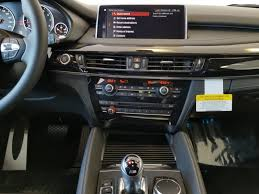 BMW Convertible bmw x5 3 car seats : 2018 New BMW X5 M Sports Activity Vehicle at PenskeLuxury.com ...