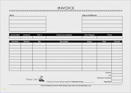 simple billing invoice basic sales receipt template best 13 inspiration free billing