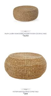 Pottery Barn Hyde Coffee Table 17 Best Images About Ocr On Pinterest