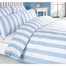 100 cotton louisiana duvet cover set