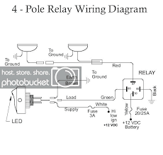 kc light wiring diagram 4 wiring diagram article review washburn kc 40v wiring diagram lights best light problems data val