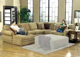 comfortable couches. Small Comfy Couch Comfortable Large Size Of Sofa Couches And Sofas