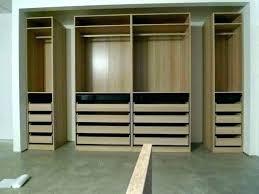 home depot shelf organizer closet storage ideas large size of bedroom built in wardrobe build a