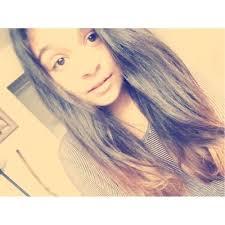 Aliyah Phillips (@__aliyah_)   Twitter