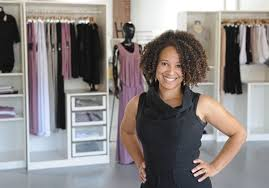 Fashion Design Schools In Pittsburgh Kiya Tomlin Is Opening A New Store In Etna And Will
