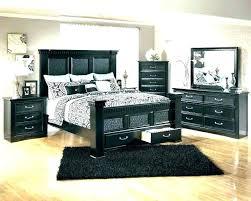 Bedrooms For Teenagers Boys Bedroom Set Teenager Teen Boy Furniture ...