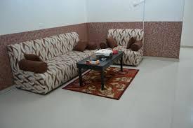 Al Muhaideb Hafr Al Batin Hotel Telal Ishbeliah Hafr Al Baten Arab Saudi Bookingcom