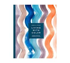 rebecca atwood living with color coffee