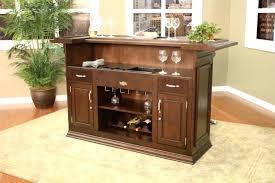 house furniture design ideas. Small Home Bar Furniture Design Ideas Plan House