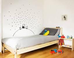 Welk Behang Om Te Kiezen Voor De Kinderkamer Interessante Ideeën