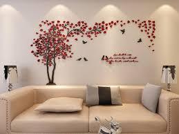 wall sticker ideas wall sticker for living room