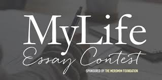 welcome to the mylife essay contest the meaningful welcome to the mylife essay contest 5777 2017