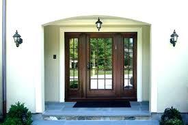 exterior door with sidelights front doors with side lights front door sidelights shutters entry door with exterior door with sidelights