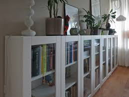 unique add glass doors to bookcase 42 for your edwardian bookcases with add glass doors to
