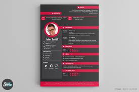 resume builder com cover letter resume examples resume builder com resume builder online resume writing builder and cv maker professional cv examples online