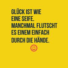 69 Sprüche Zum Lebensmotto Whatsapp Status Sprüche