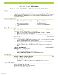 Sample Plumbing Cover Letter Cover Letter Plumbing Resume Sample Fresh Occupational Therapy
