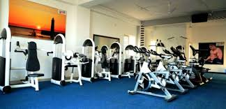 power world gym new industrial town patel chowk faridabad gym membership fees timings reviews amenities grower