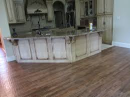 hardwood flooring handscraped maple floors hand scraped hardwood flooring morefloorsjpg hand scraped hardwood flooring