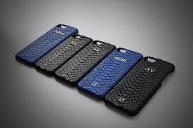 python case iphone 7 7 plus initials monogram