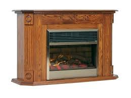 amish fireplaces ask us a question heritage mantel electric fireplace heater manual as seen on tv