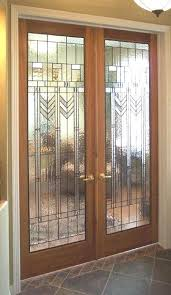 stained glass door art stained glass doors stained glass door for south africa