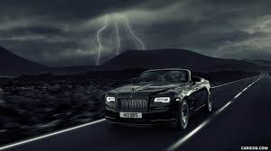 2018 rolls royce dawn. exellent 2018 2018 rollsroyce dawn black badge  front wallpaper inside rolls royce dawn