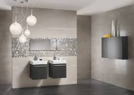 Small Picture 20 Refined Gray Bathroom Ideas Design and Remodel Pictures