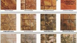 residential concrete floors. Society Flooring Repair /Residential Concrete Floors/option Of Paver Block Floor Residential Floors