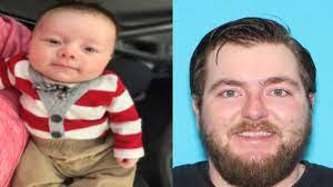 Illinois State Police Issue Amber Alert ...