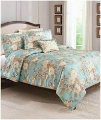 better homes and gardens bedding home and garden quilts new better home and gardens bedding better