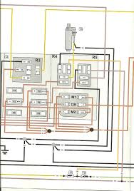 volvo penta alternator wiring diagram wiring diagram and volvo wiring diagrams digital