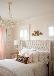 Bedroom Ideas : Amazing Fun And Cute Teenage Girl Bedroom Ideas Color  Schemes Pictures Options Amp Home Elegant Colors Colours Girls Room Teens  Awesome Ikea ...