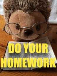 creative writing styles workshops