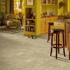 floors for living pearland reviews. ceramic \u0026 porcelain tile floors for living pearland reviews l