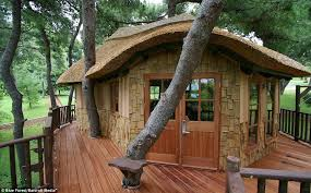 kids tree house for sale.  For Now That S A Real Millionaire Play Pad The Luxury Tree Houses Intended Kids House For Sale