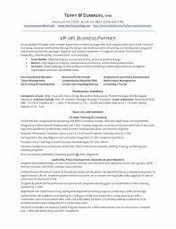 Leadership Experience Resume Examples Leadership Resume