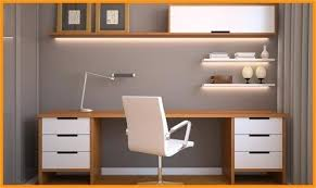 home office unit. Above Desk Shelving Unit Home Office Made From Oak And Interesting Units For O