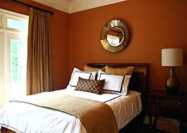 relaxing bedroom color schemes. Soothing Bedroom Color Schemes Relaxing Room Awesome Brown Master D