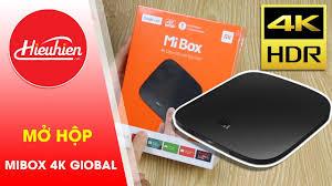 Chọn mua Android TV Box nào tốt nhất hiện nay 2019 tại TP HCM - YouTube