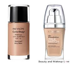 makeup awesome dry skin for of then foundation as wells as dry skin foundations in best