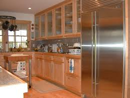 Cost For New Kitchen Cabinets Kitchen Pantry Cabinet Ikea