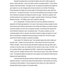 help essay help center essayhelpcenter autobiography blzoibtxh college essay writing format for high school students argumentative essay example college undergraduate personal statement examples