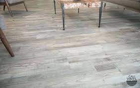stainmaster washed oak dove transition strip luxury vinyl plank flooring grey love it so easy to umber